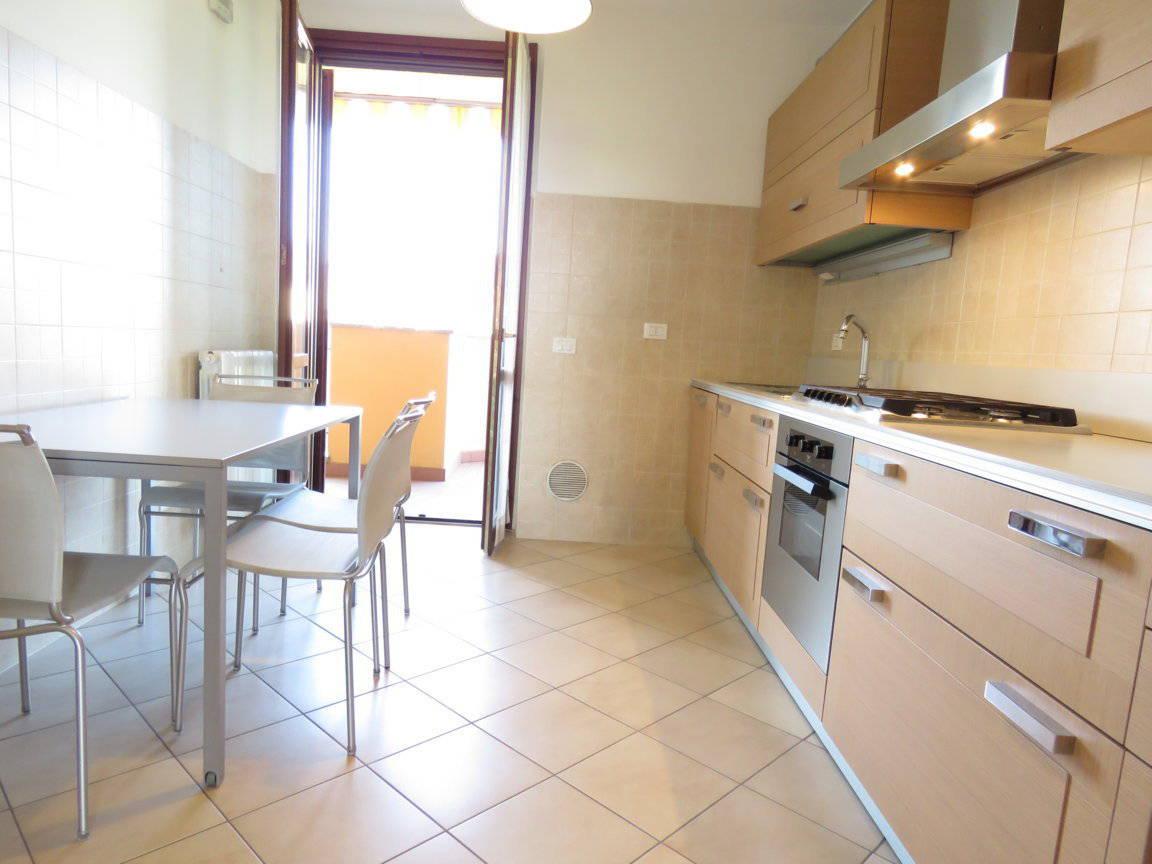 Vendita-Trilocale-via-Luciano-Manara-41-San-Giuliano-Milanese-4
