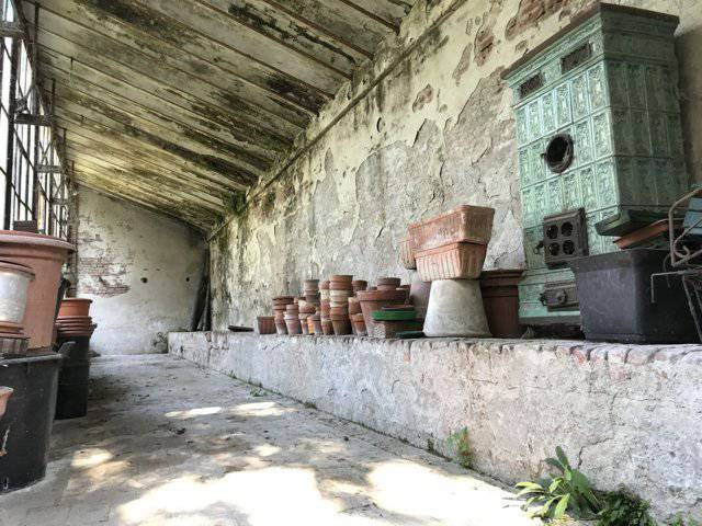 Villa-Epoca-con-parco-in-vendita-a-Zibido-San-Giacomo-11