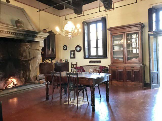 Villa-Epoca-con-parco-in-vendita-a-Zibido-San-Giacomo-12