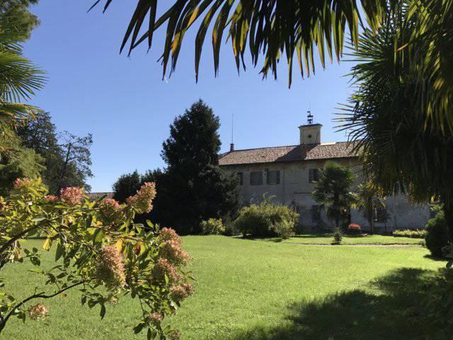 Villa-Epoca-con-parco-in-vendita-a-Zibido-San-Giacomo-13