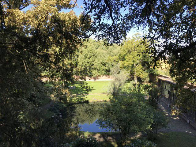 Villa-Epoca-con-parco-in-vendita-a-Zibido-San-Giacomo-15