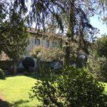 D'epoca - Villa Epoca con parco in vendita a Zibido San Giacomo - Milano - 3