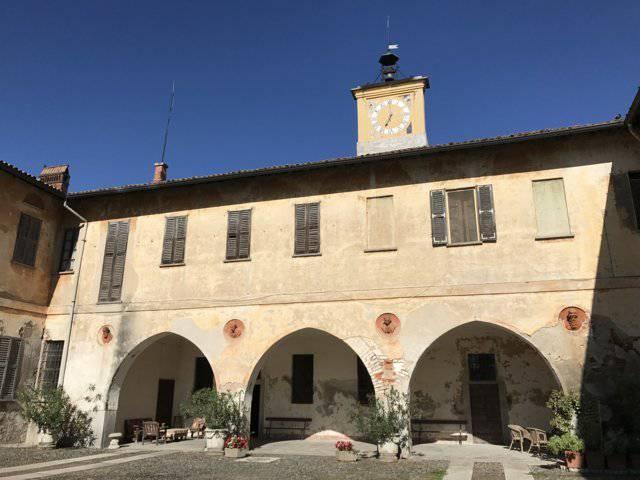 Villa-Epoca-con-parco-in-vendita-a-Zibido-San-Giacomo-16