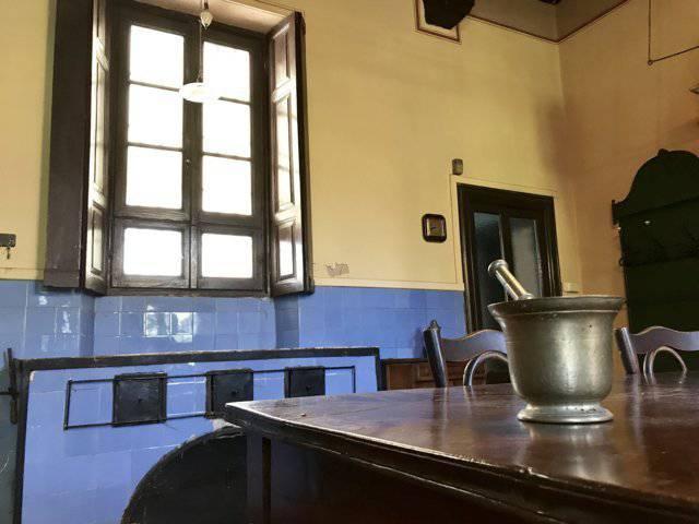 Villa-Epoca-con-parco-in-vendita-a-Zibido-San-Giacomo-17