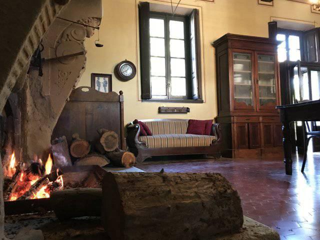 Villa-Epoca-con-parco-in-vendita-a-Zibido-San-Giacomo-19