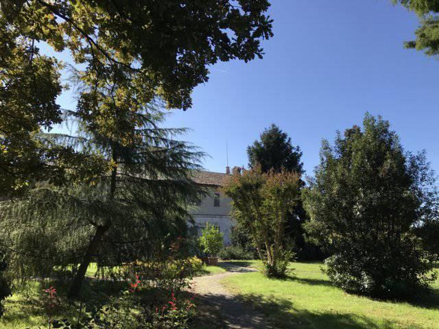 Villa-Epoca-con-parco-in-vendita-a-Zibido-San-Giacomo-24
