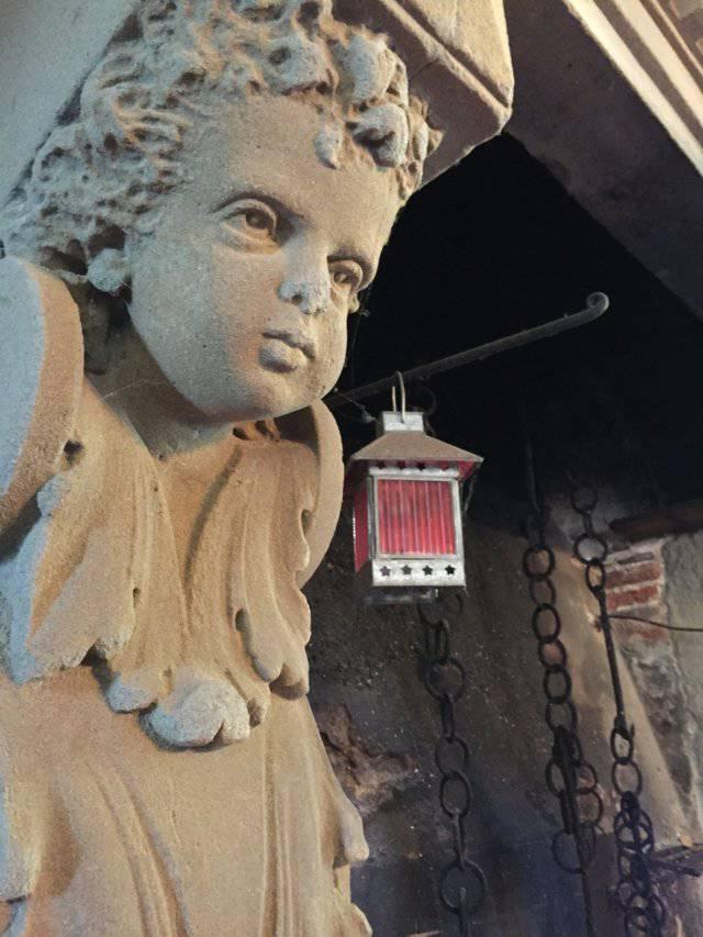 Villa-Epoca-con-parco-in-vendita-a-Zibido-San-Giacomo-25