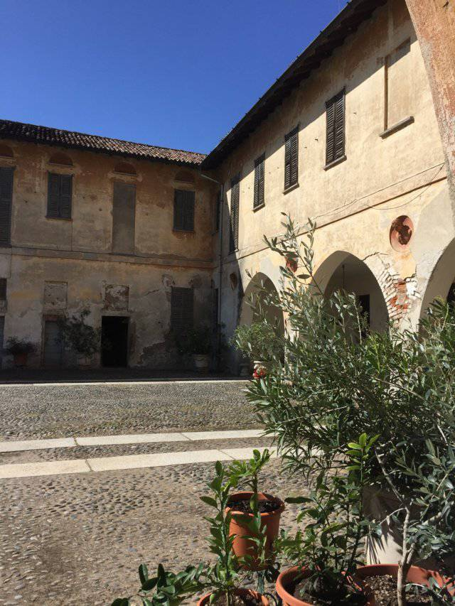 Villa-Epoca-con-parco-in-vendita-a-Zibido-San-Giacomo-28