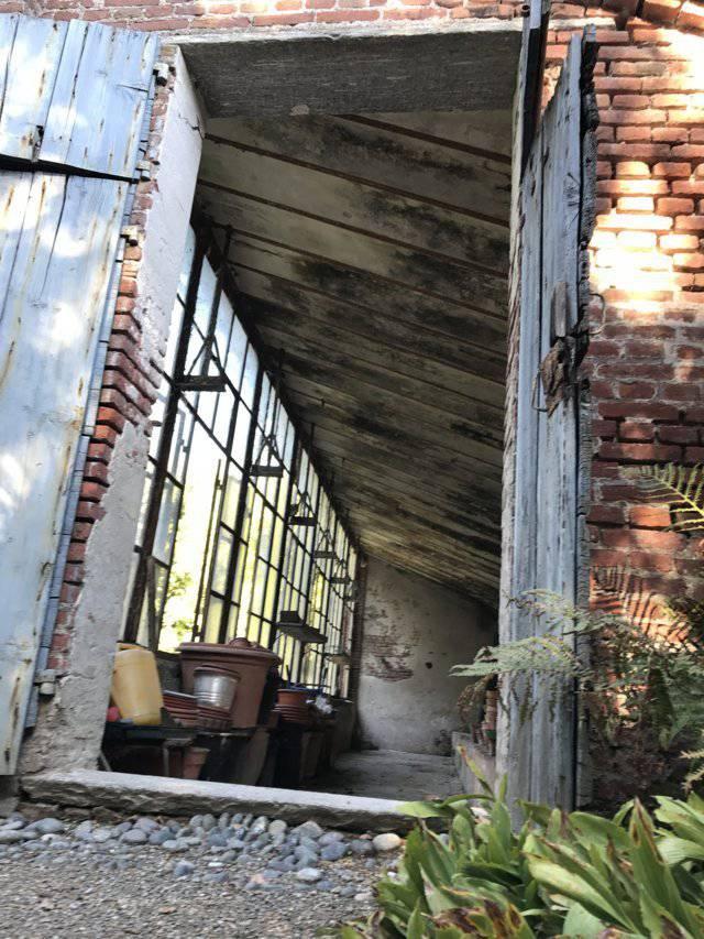 Villa-Epoca-con-parco-in-vendita-a-Zibido-San-Giacomo-29