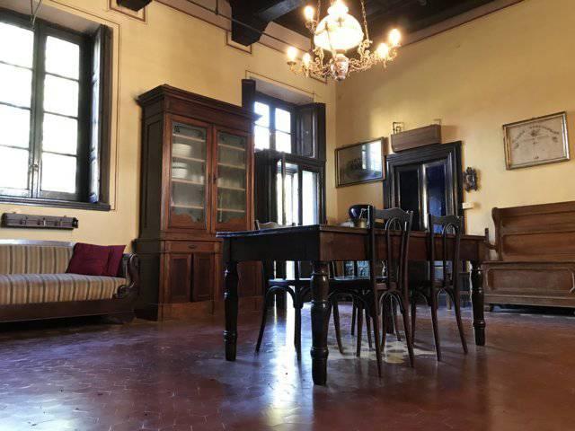 Villa-Epoca-con-parco-in-vendita-a-Zibido-San-Giacomo-30