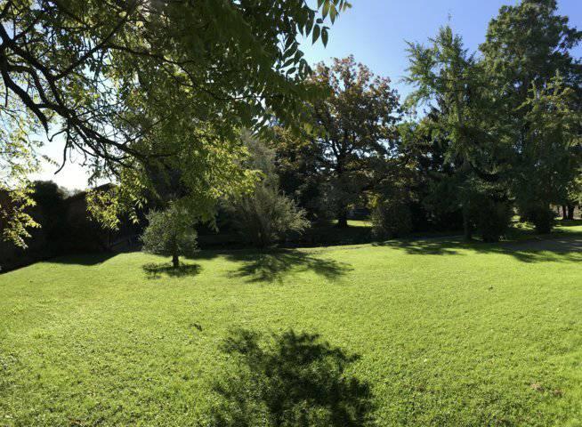 Villa-Epoca-con-parco-in-vendita-a-Zibido-San-Giacomo-33
