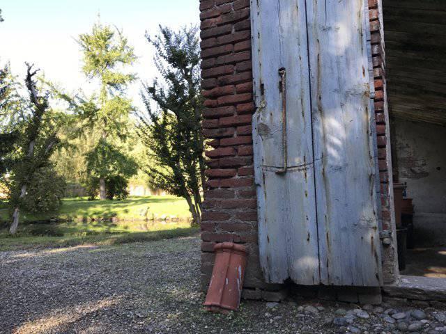 Villa-Epoca-con-parco-in-vendita-a-Zibido-San-Giacomo-35