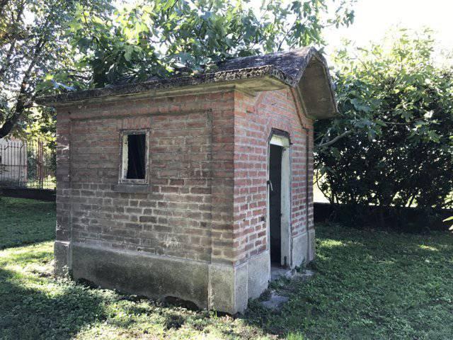 Villa-Epoca-con-parco-in-vendita-a-Zibido-San-Giacomo-37