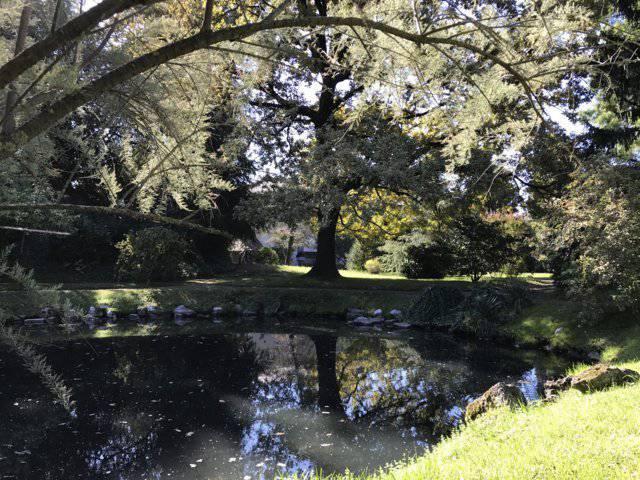 Villa-Epoca-con-parco-in-vendita-a-Zibido-San-Giacomo-4