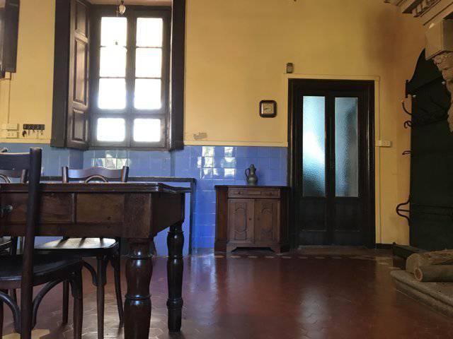 Villa-Epoca-con-parco-in-vendita-a-Zibido-San-Giacomo-40