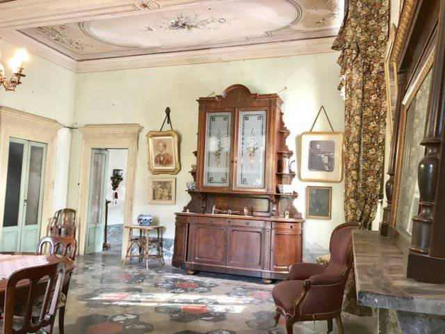 Villa-Epoca-con-parco-in-vendita-a-Zibido-San-Giacomo-41