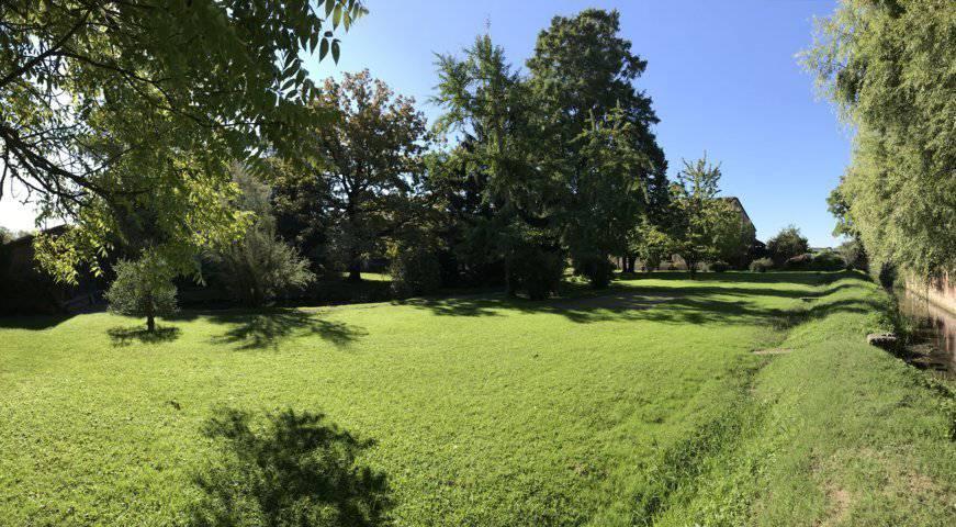 Villa-Epoca-con-parco-in-vendita-a-Zibido-San-Giacomo-8
