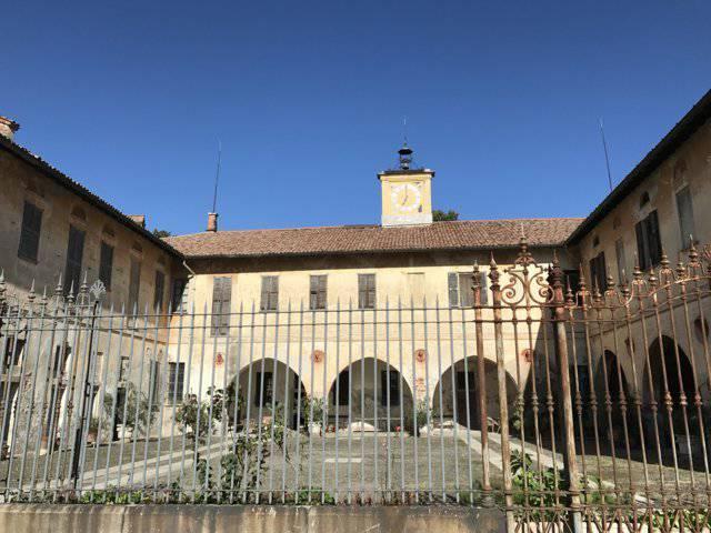 Villa-Epoca-con-parco-in-vendita-a-Zibido-San-Giacomo-9