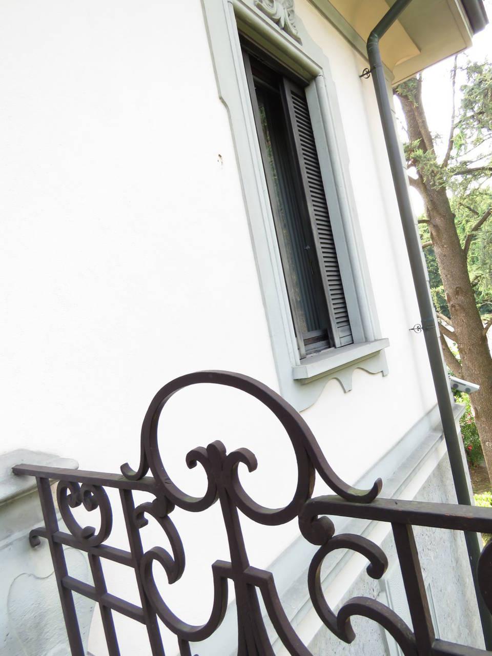 Villa-Epoca-di-pregio-in-vendita-a-Monza-10