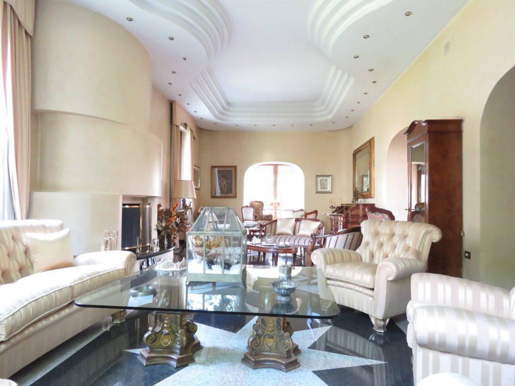 Villa-Epoca-di-pregio-in-vendita-a-Monza-19