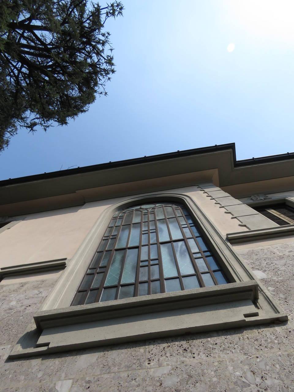 Villa-Epoca-di-pregio-in-vendita-a-Monza-21