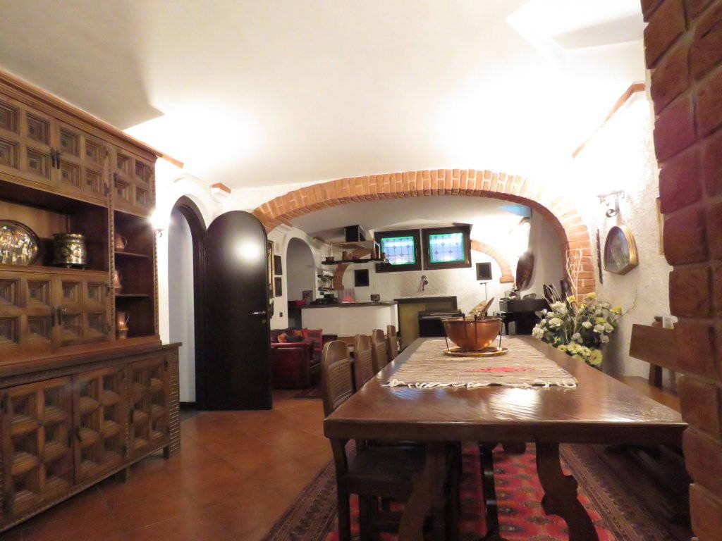 Villa-Epoca-di-pregio-in-vendita-a-Monza-24