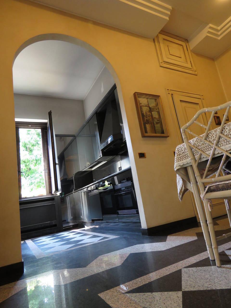 Villa-Epoca-di-pregio-in-vendita-a-Monza-27