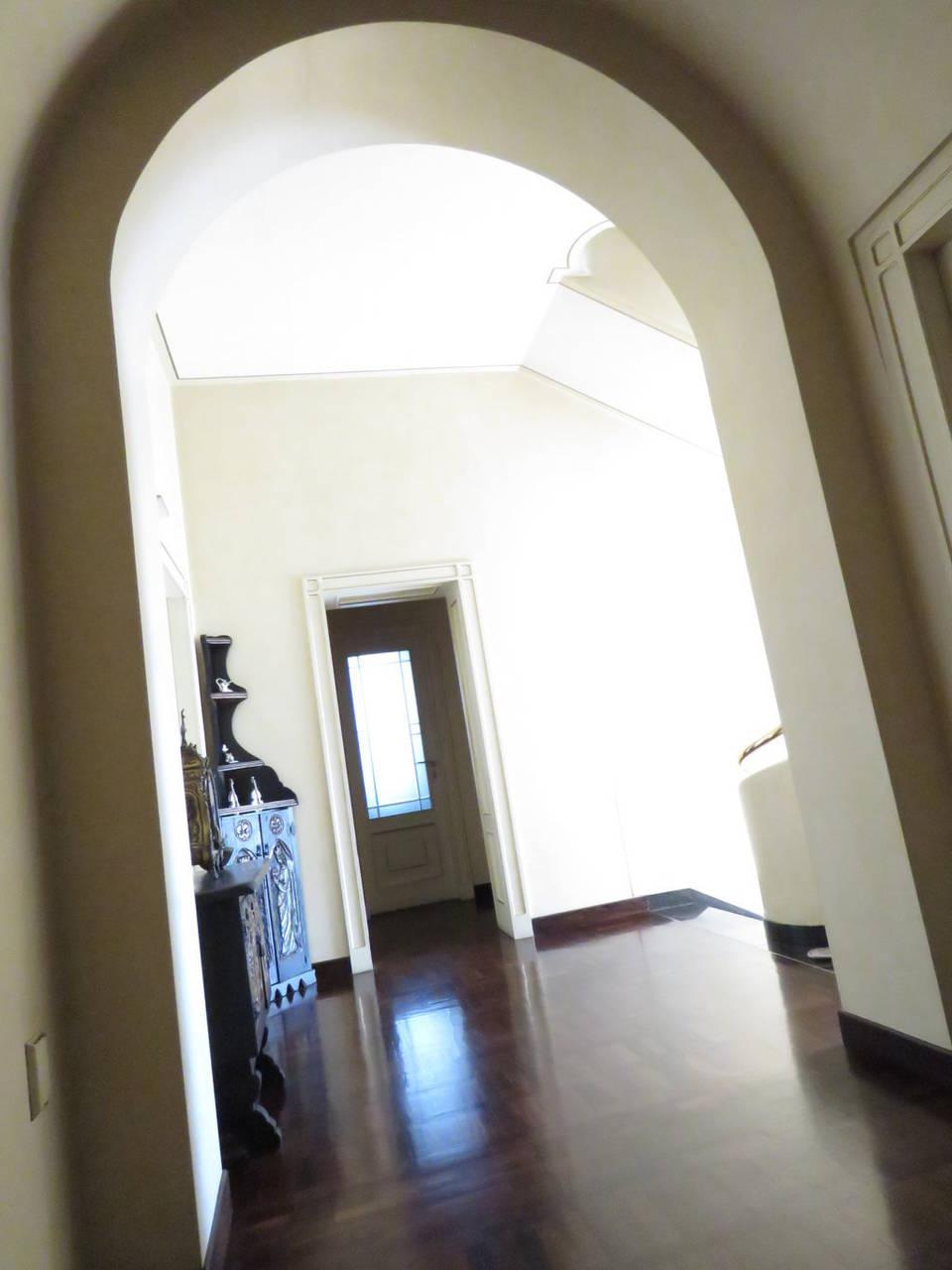 Villa-Epoca-di-pregio-in-vendita-a-Monza-28
