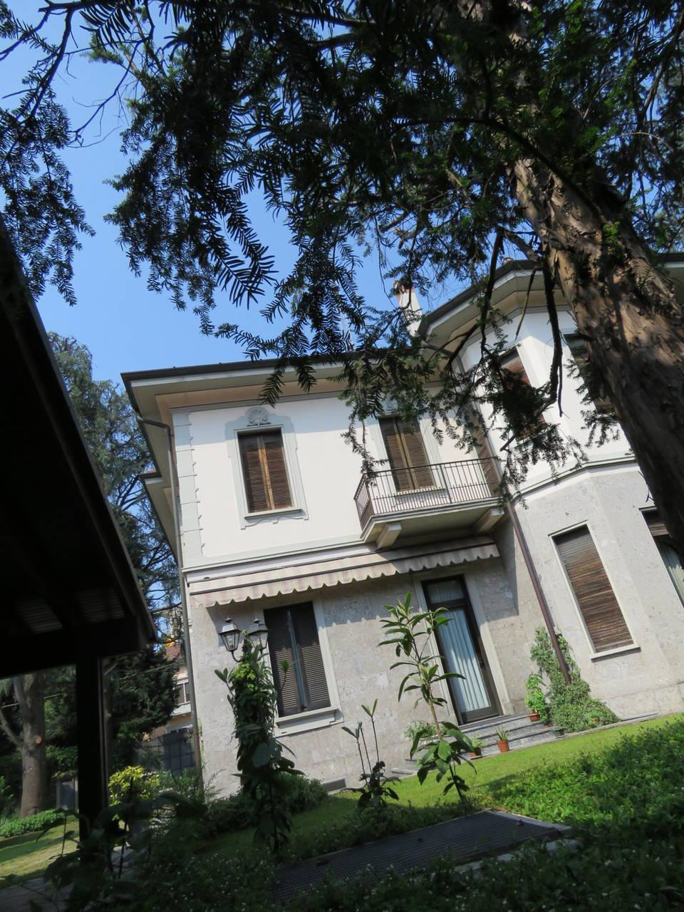 Villa-Epoca-di-pregio-in-vendita-a-Monza-30