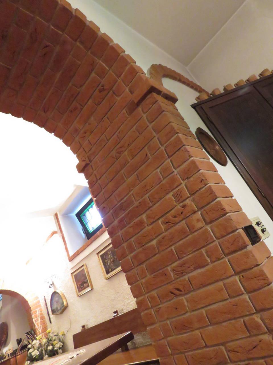 Villa-Epoca-di-pregio-in-vendita-a-Monza-31