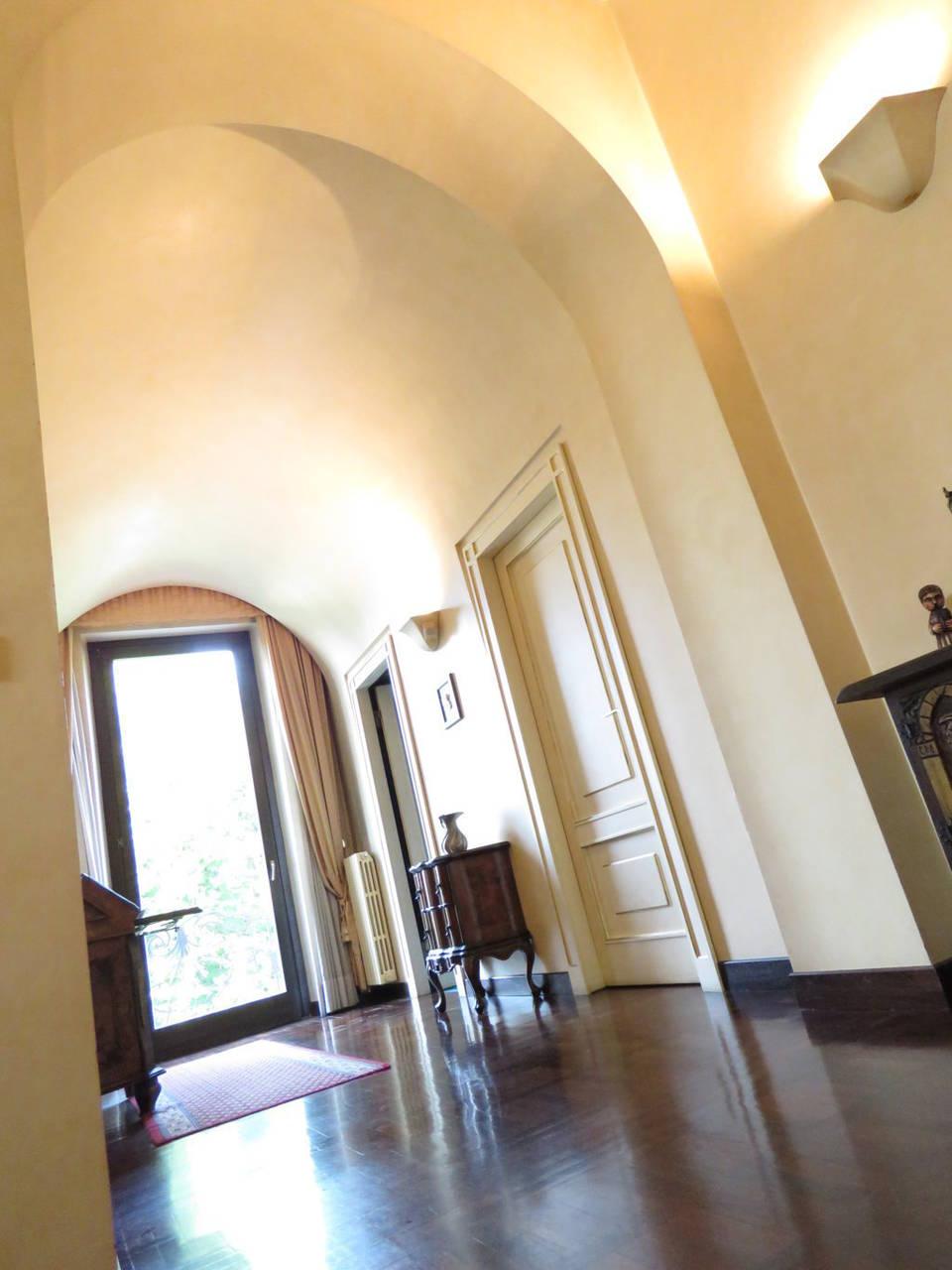 Villa-Epoca-di-pregio-in-vendita-a-Monza-33