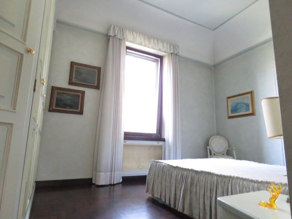 Villa-Epoca-di-pregio-in-vendita-a-Monza-38