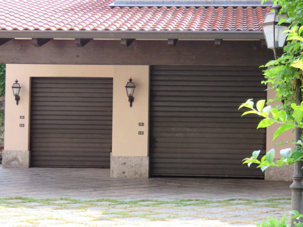 Villa-Epoca-di-pregio-in-vendita-a-Monza-39
