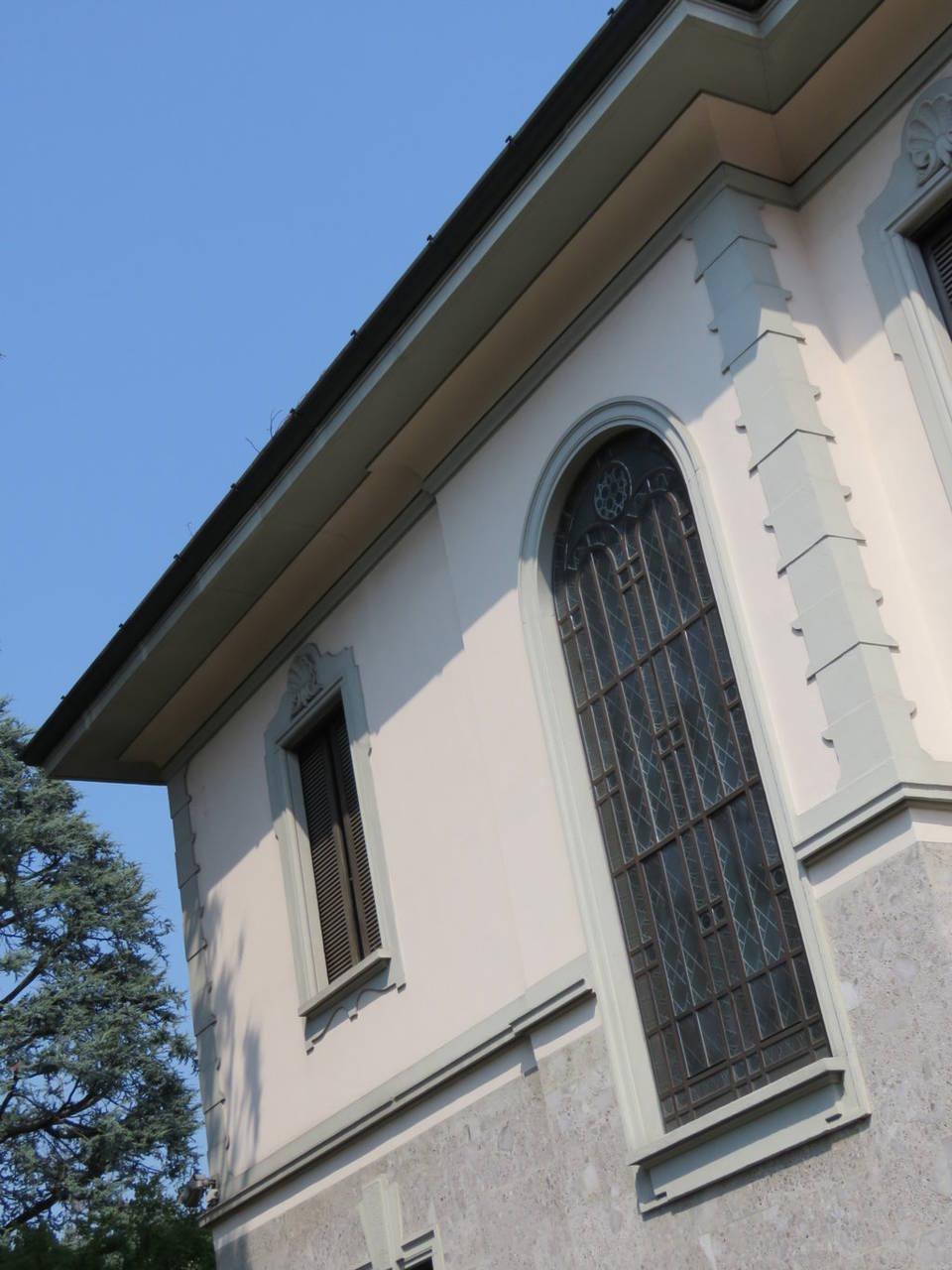 Villa-Epoca-di-pregio-in-vendita-a-Monza-41