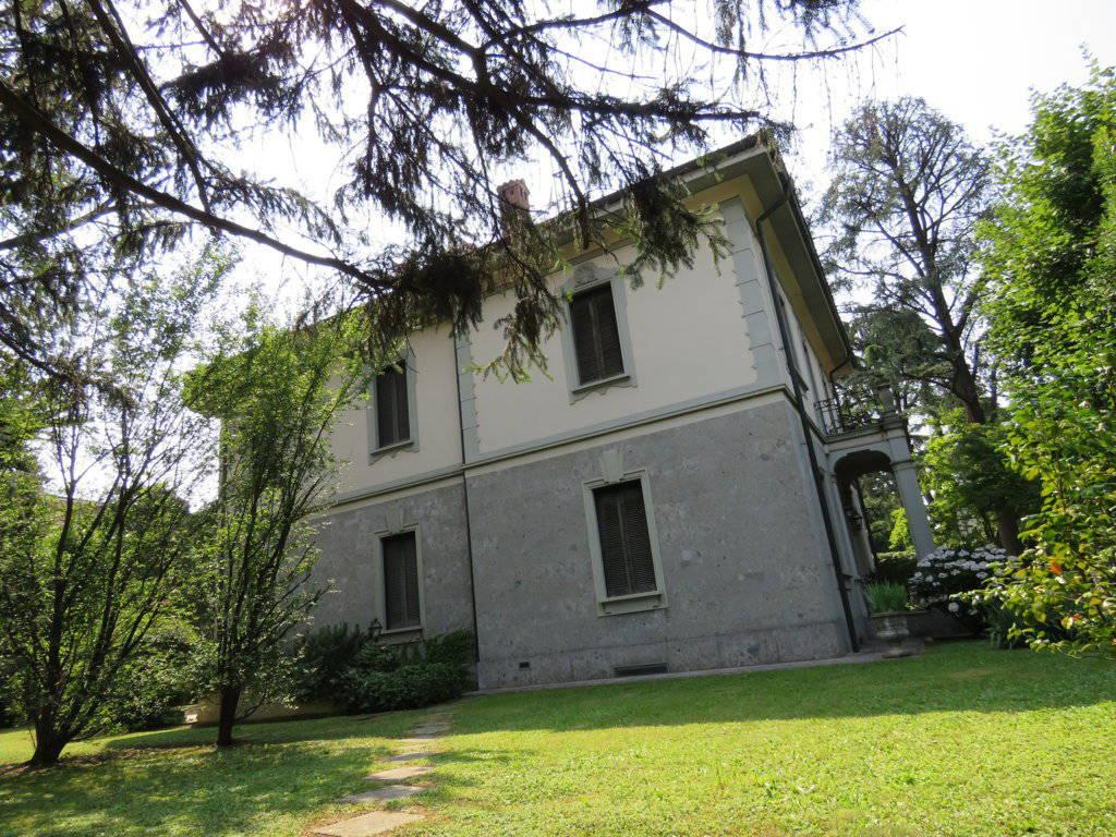Villa-Epoca-di-pregio-in-vendita-a-Monza-44