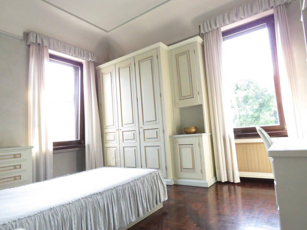 Villa-Epoca-di-pregio-in-vendita-a-Monza-5