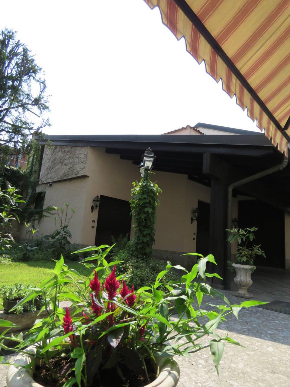 Villa-Epoca-di-pregio-in-vendita-a-Monza-7
