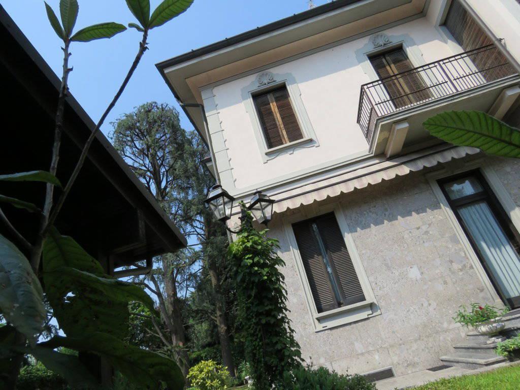 Villa-Epoca-di-pregio-in-vendita-a-Monza-9