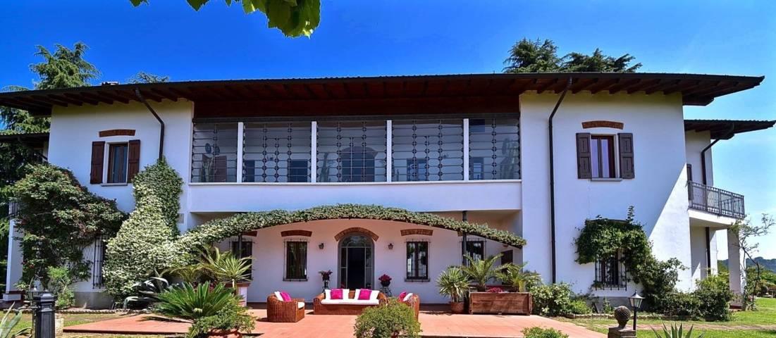 Villa-Epoca-in-vendita-a-Missaglia-in-Brianza-10