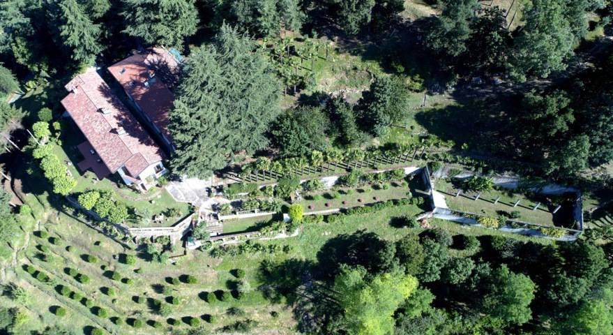 Villa-Epoca-in-vendita-a-Missaglia-in-Brianza-13