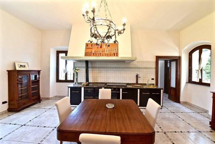 Villa-Epoca-in-vendita-a-Missaglia-in-Brianza-15