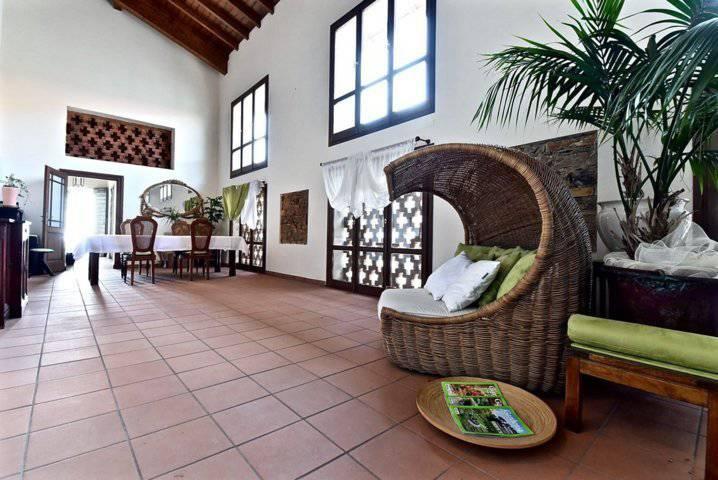 Villa-Epoca-in-vendita-a-Missaglia-in-Brianza-17