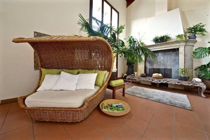 Villa-Epoca-in-vendita-a-Missaglia-in-Brianza-18