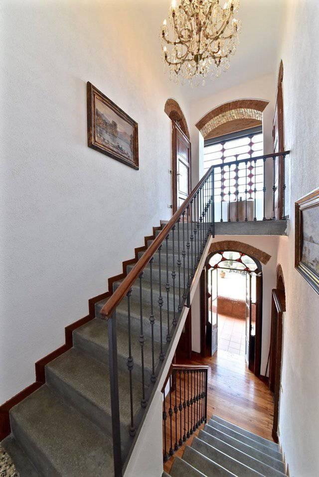 Villa-Epoca-in-vendita-a-Missaglia-in-Brianza-19