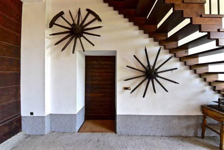 Villa-Epoca-in-vendita-a-Missaglia-in-Brianza-23