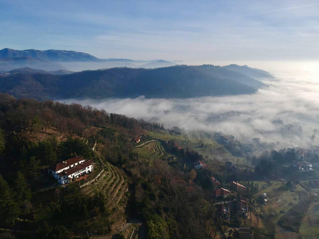 Villa-Epoca-in-vendita-a-Missaglia-in-Brianza-4