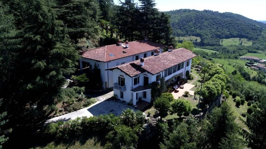 Villa-Epoca-in-vendita-a-Missaglia-in-Brianza-9