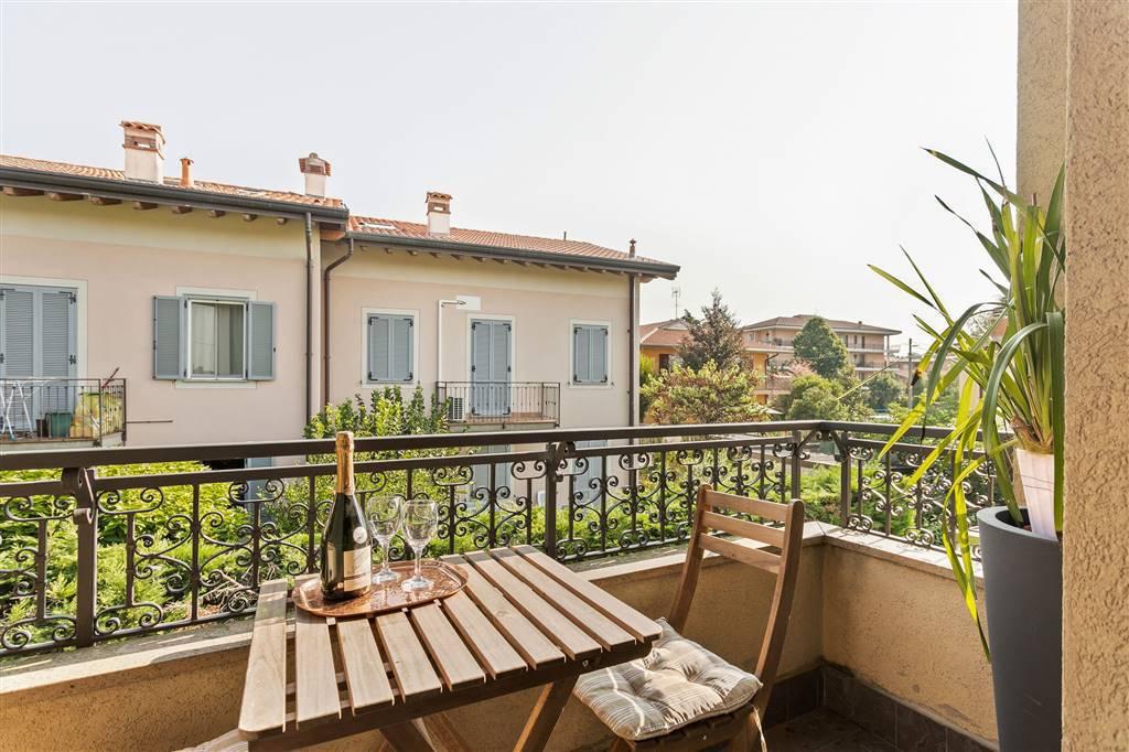 Villa-Merate-in-vendita-giardino-1.500-mq-10