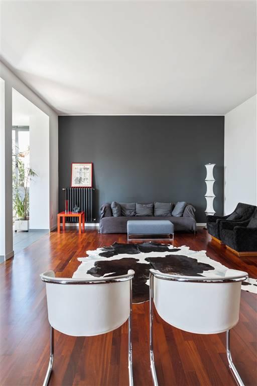 Villa-Merate-in-vendita-giardino-1.500-mq-12
