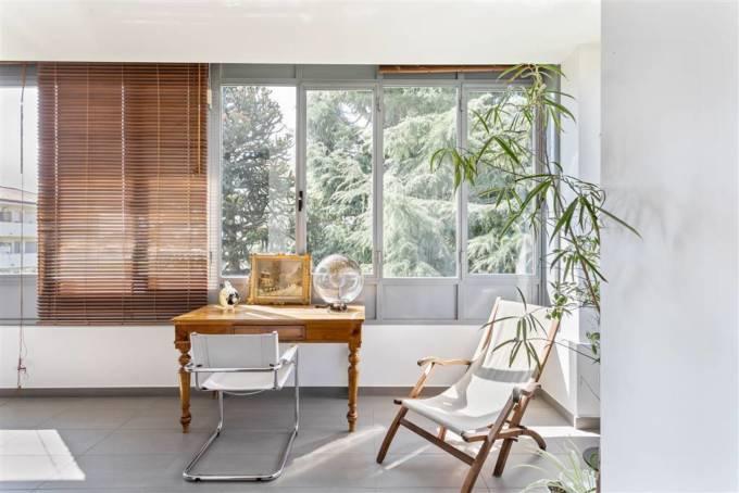 Villa-Merate-in-vendita-agenzia-casa&style-m,ilano-e-brianza
